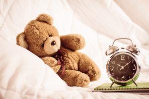 片思い占い|恋に疲れた方限定◆関係進展ない理由と2人の1年後の姿