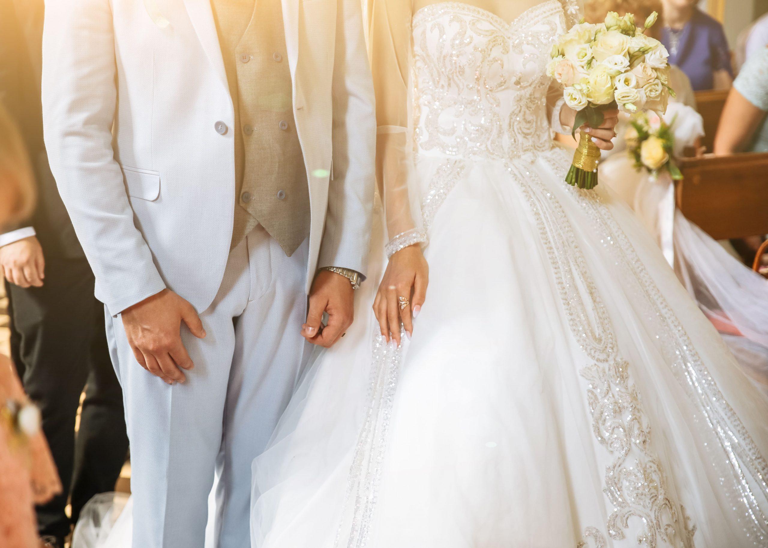 2020年内に結婚できる!?【12星座別】結婚実現ポイント
