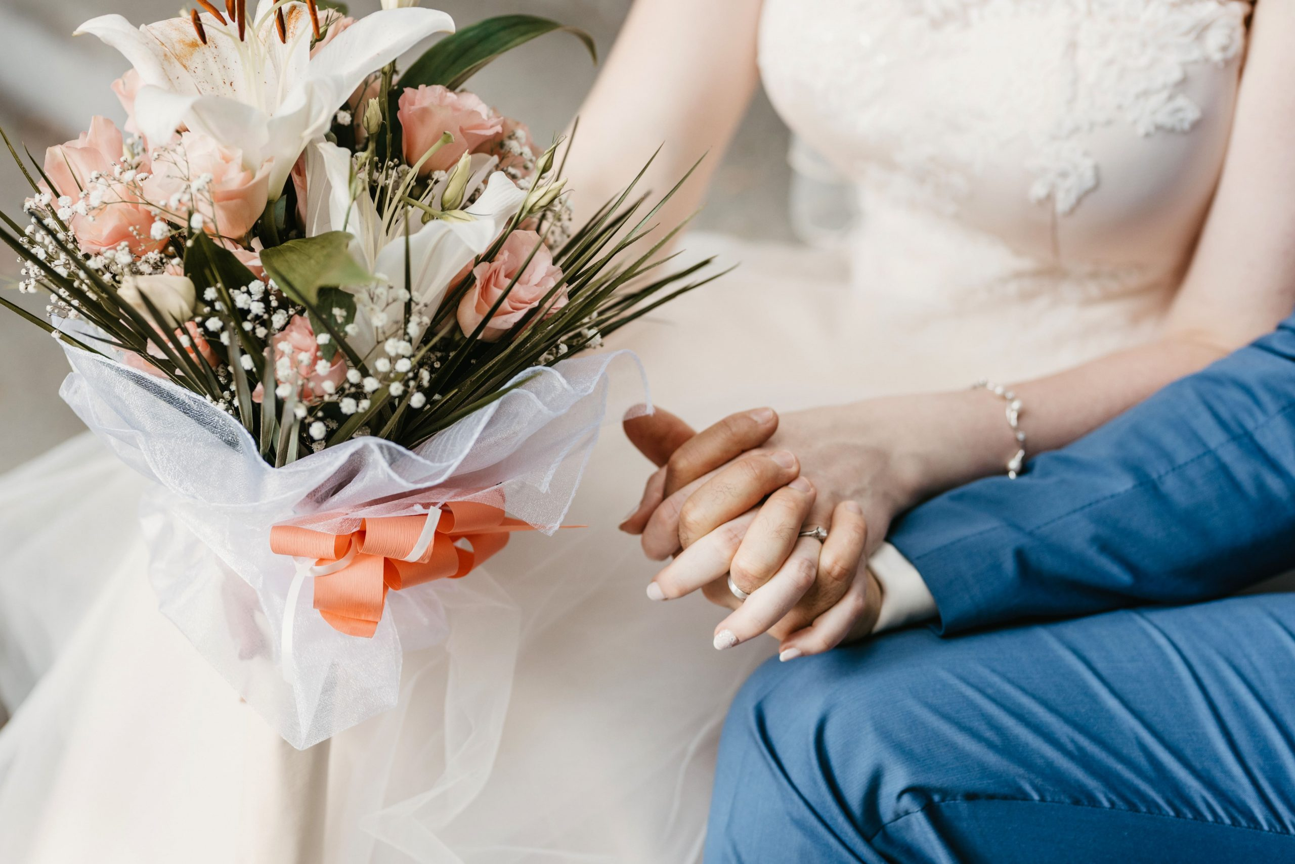 結婚占い|驚くほどわかる◆あなたの結婚相手の見た目/性格/名前