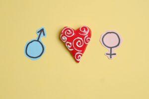「片思いの原因は脳にあった?!」恋愛での男性と女性の考え方の違い