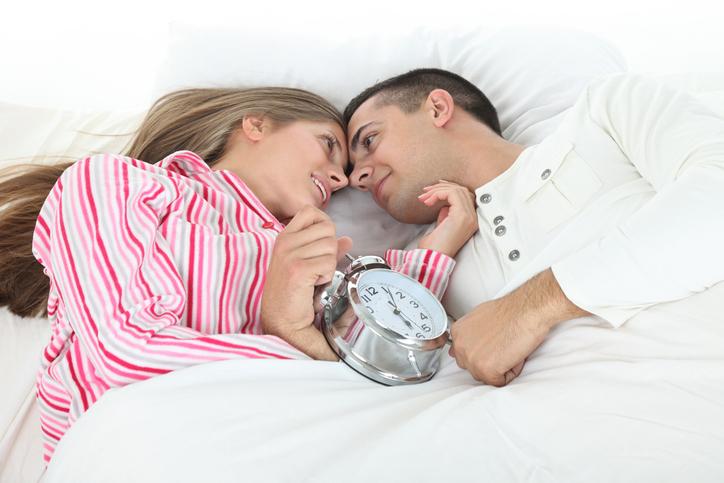 不倫占い|もし不倫相手のあの人と結婚したら…どんな夫婦になる?