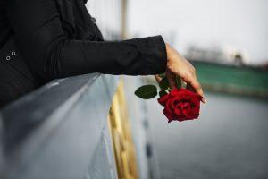 不倫関係はよりを戻しやすい?既婚男性が復縁したくなる5つの心理
