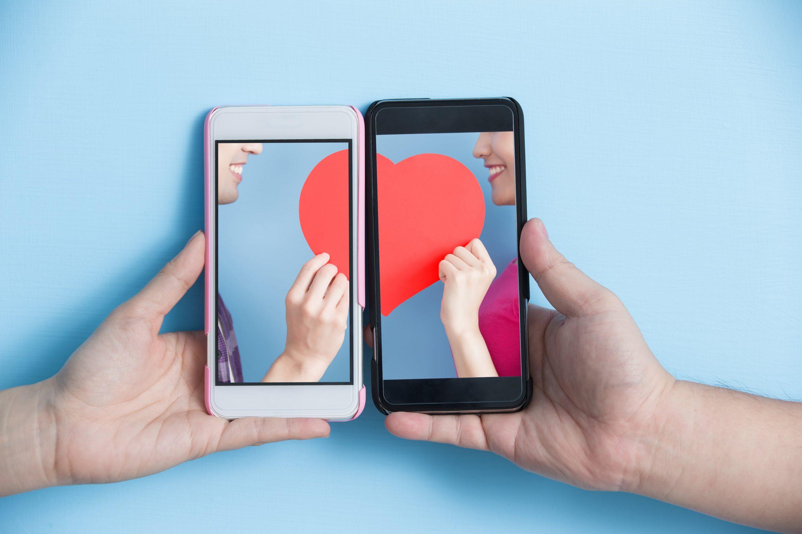 【マッチングアプリで婚活】真剣交際・結婚に繋がりやすい活用法