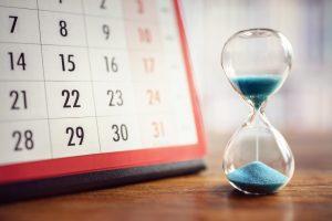 仕事占い|転職か残留か…決断に迷った時、何を指標にしたらいい?