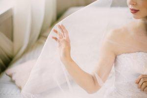 結婚占い 結婚への最短の道◆あなたにピッタリな出会いの方法は?