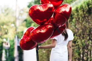 Love Me Doの占いでわかる「この恋は脈あり? 脈なし?」