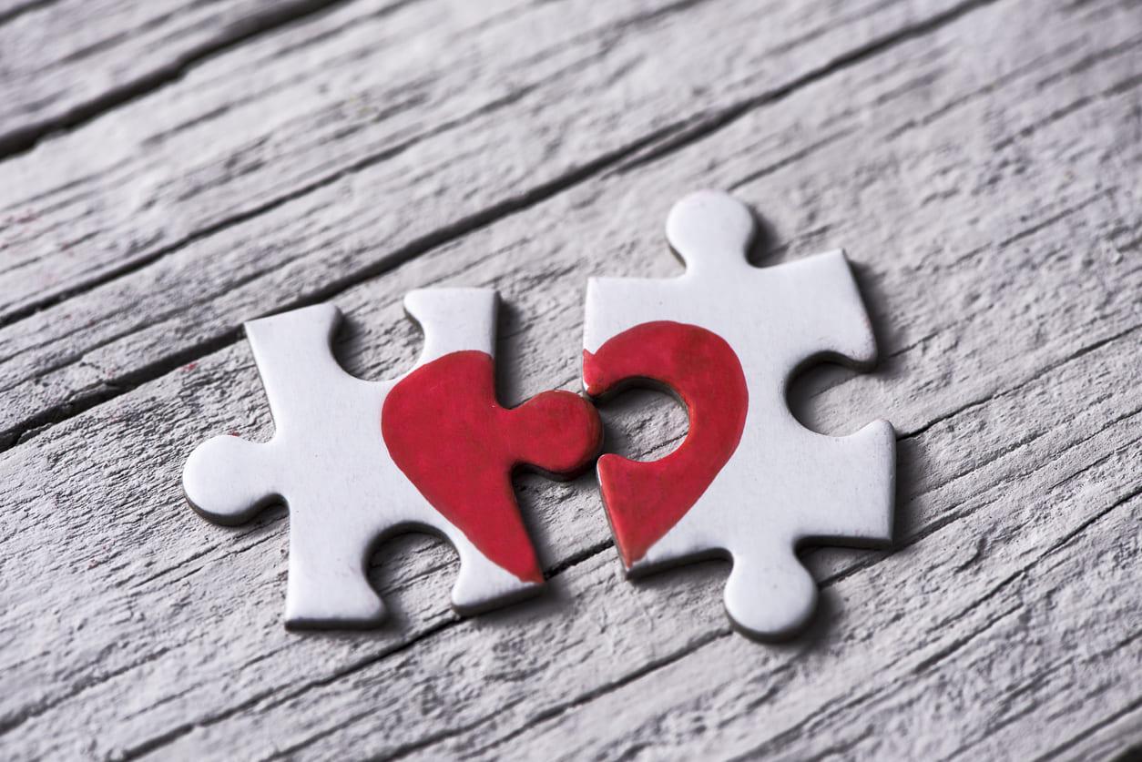 【絶対NG】結婚相手に選んではいけないダメ男の特徴5つ