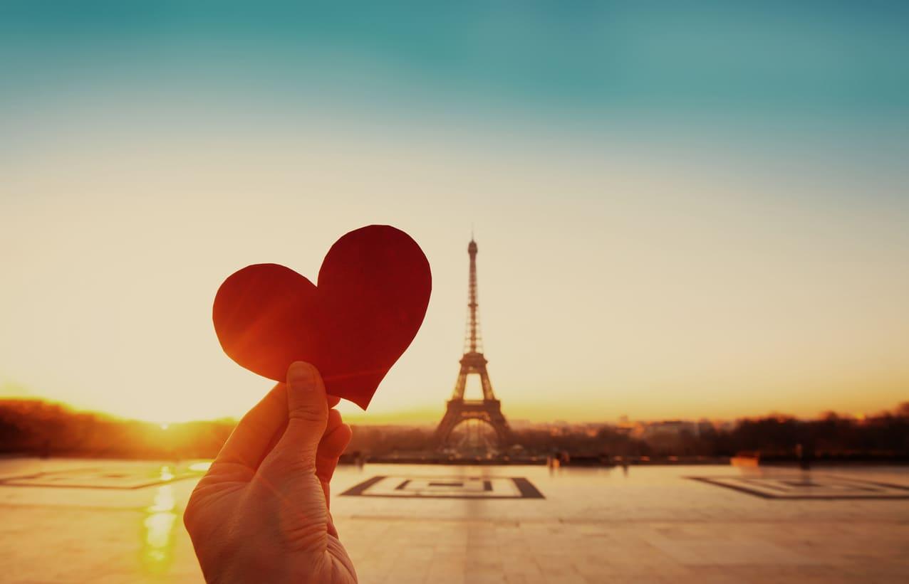 LoveMeDo復縁占い|2人の愛はどのように再燃する?復縁は本当に叶う?