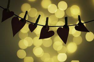結婚占い|「普通の人でいいんです」あなたの運命の伴侶◆人柄と愛縁