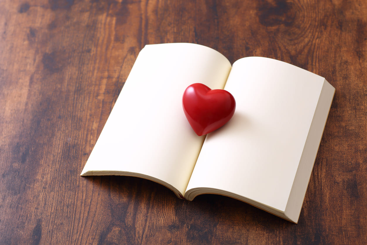 【片思いから両思いへ】恋の一線を超えるきっかけを作る方法