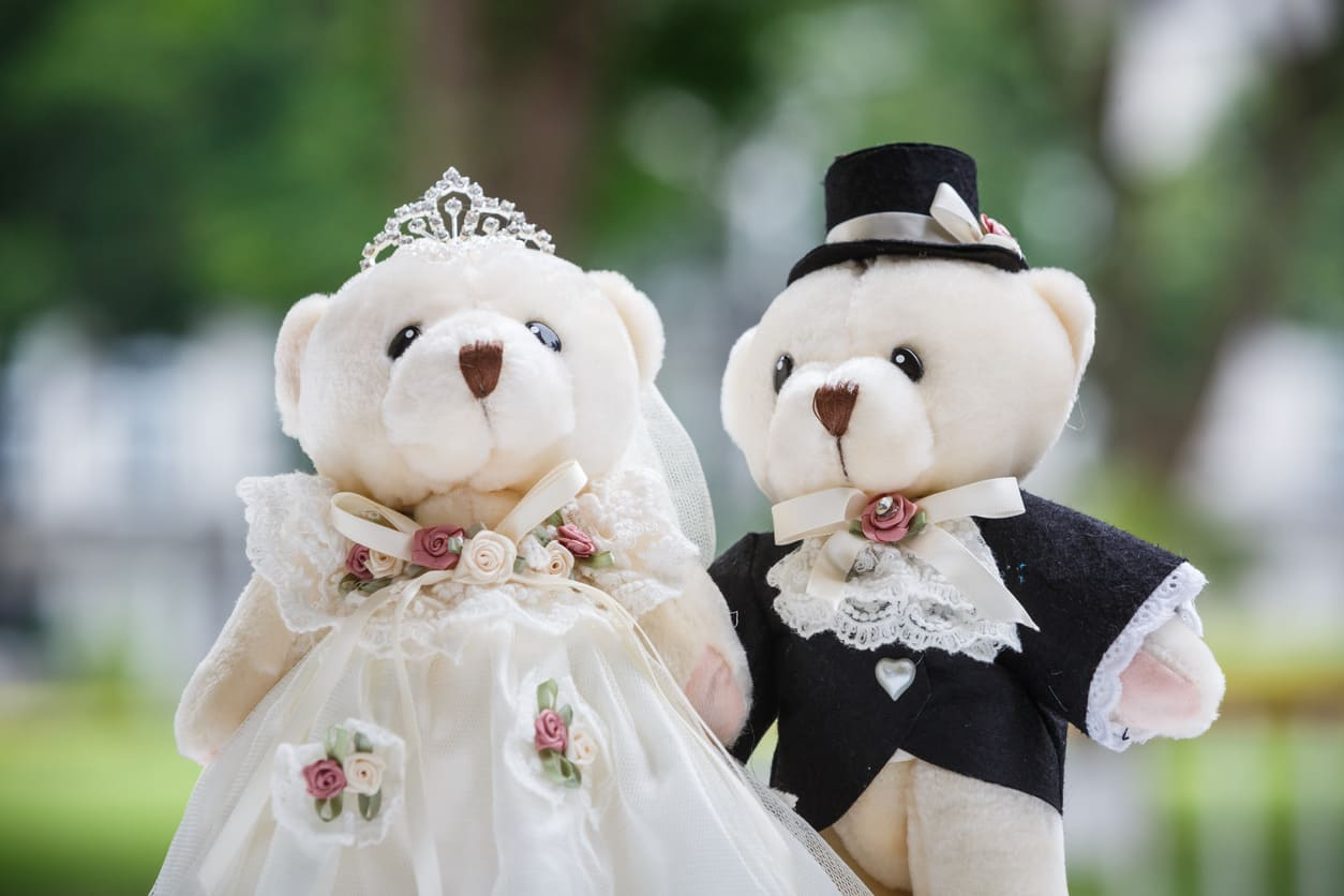 なんで婚活がうまくいかない? 男性心理を理解して婚活成功する方法