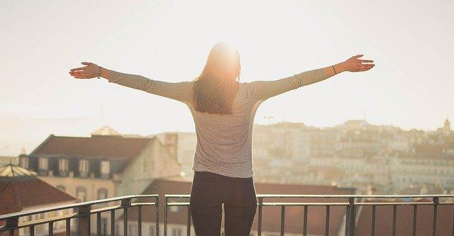 仕事占い|あなたの能力&可能性を引き出す【重要人物&チャンス】