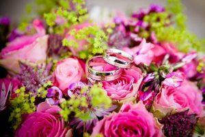 「この子なら結婚したい!」男性が結婚相手として魅力的に感じる条件