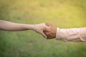 不倫占い|長く険しい婚外恋愛…今後、あの人との関係を変える転機