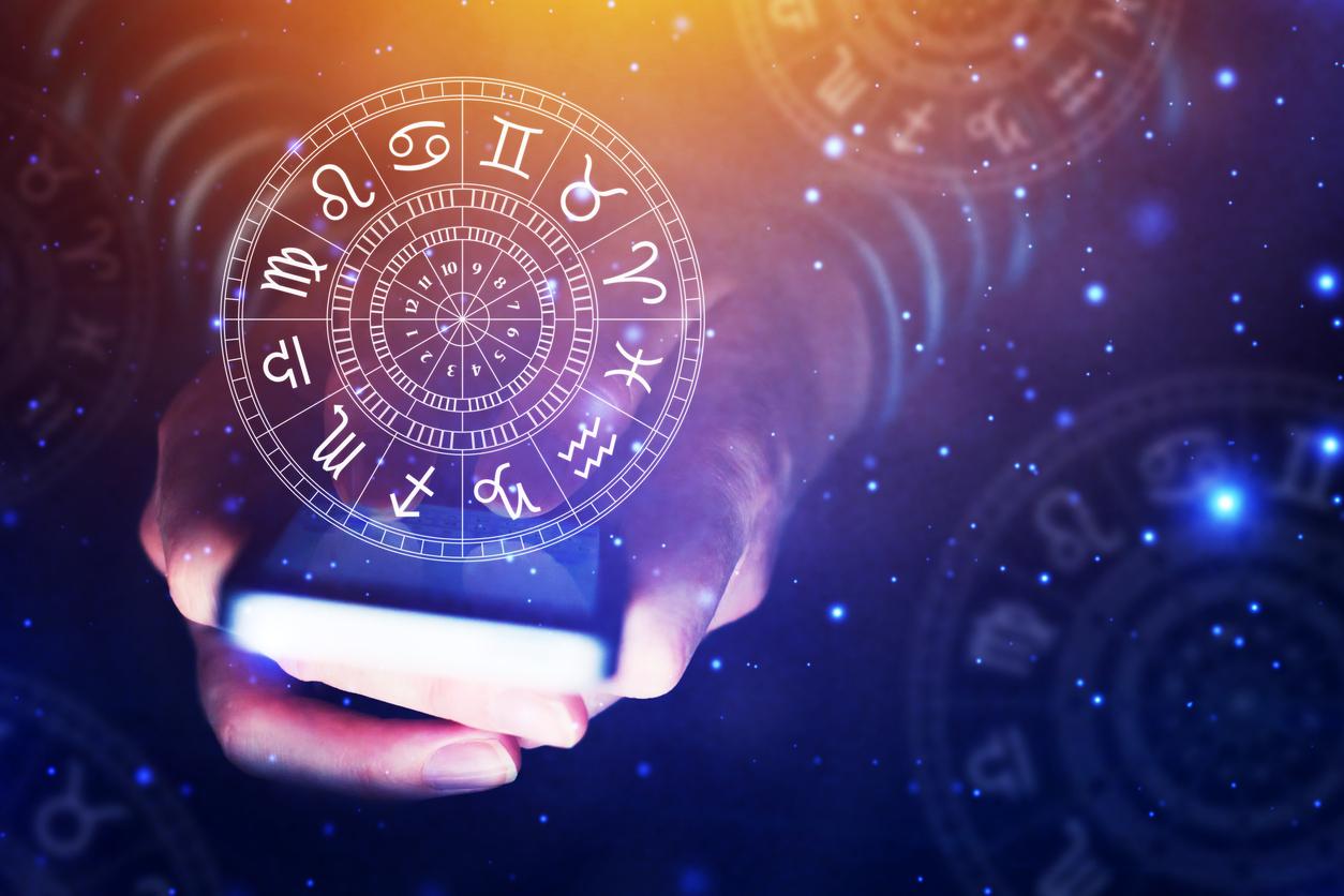 人生占い|あなたが生まれた本当の理由◆今生の宿命と役割とは?