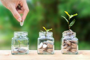 人生占い|「豊かな毎日、送れる?」あなたのお金・健康・仕事運