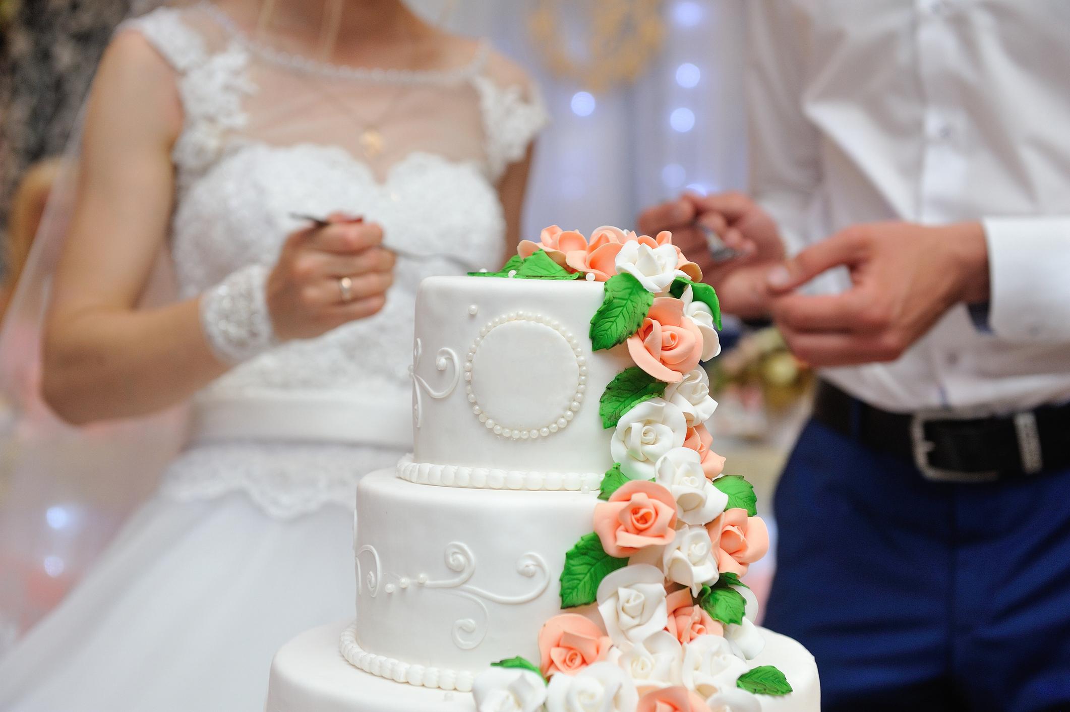 水晶玉子の結婚占い|あなたの結婚運は?最高の伴侶と出会える縁結び占い