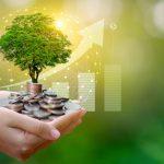 人生占い|貧乏脱出できる金運好転鑑定◆この先のチャンス&年収