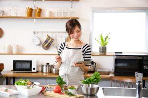 """【12星座別】""""男心と胃袋""""をわしづかみにする手作り料理と、もてなし方"""
