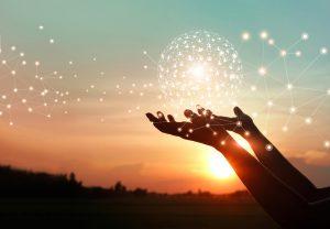 人生占い パッとしない現状…不満が解消される見込みはある?