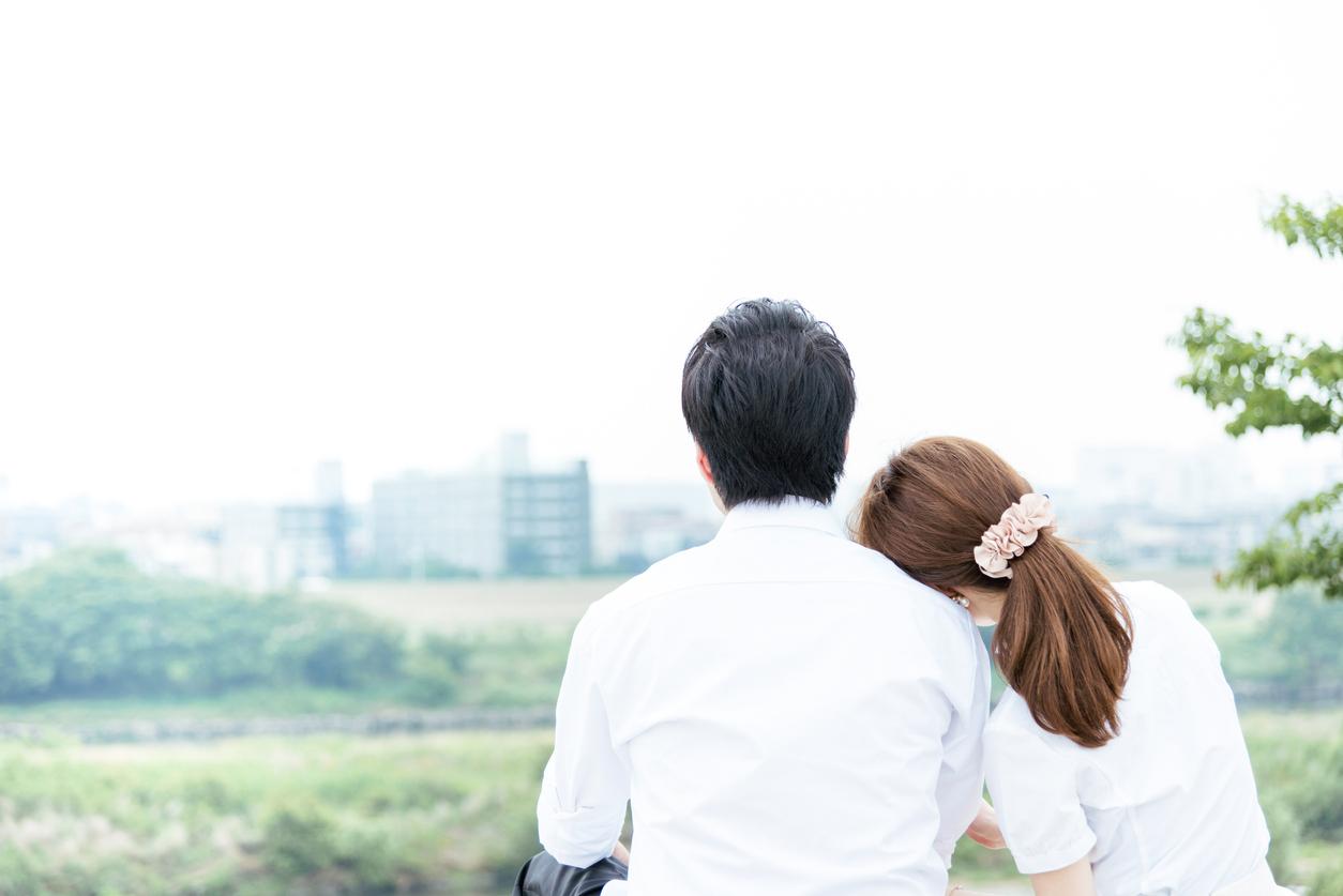 好きな人を振り向かせるに必要? 男性が感じる恋の駆け引きへの本音
