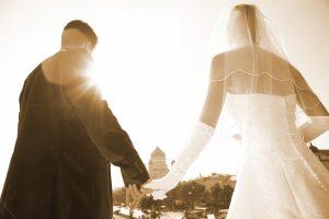 結婚占い|シングルマザー必見◆彼こそ真実の伴侶? あなたの再婚占