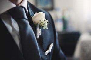 運命の相手占い|出会える&結婚できる縁結び占◆運命の人との関係