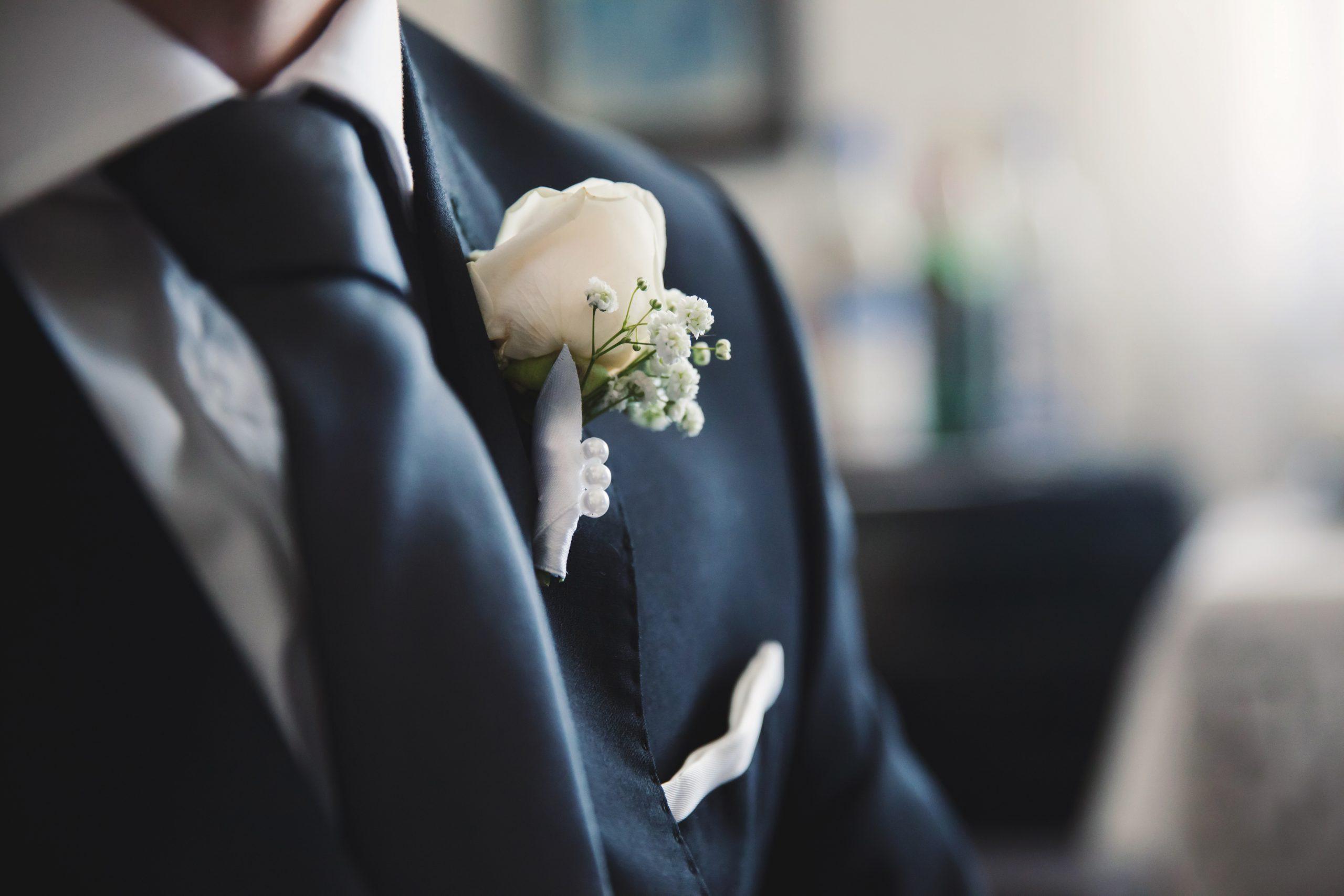 運命の相手占い 出会える&結婚できる縁結び占◆運命の人との関係