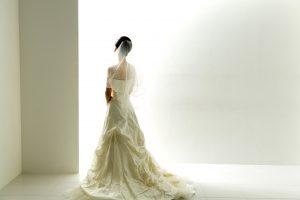 穴口恵子が助言◆脱!結婚諦め女子への道「出会いがないし、結婚なんて…」