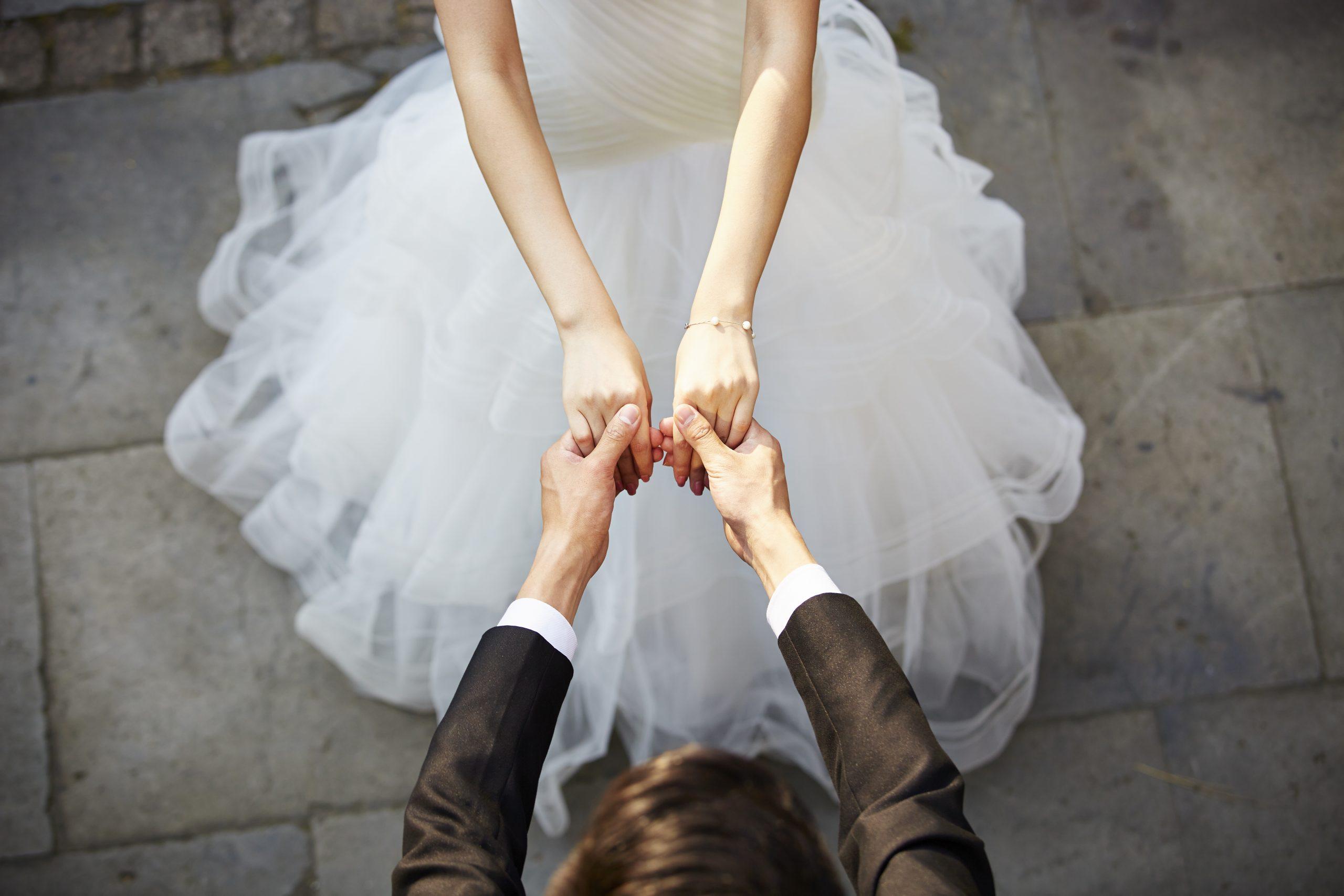 結婚占い|あなたの生涯伴侶を特定します⇒出会いの場所&見た目