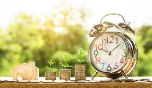 仕事占い あなたの仕事人生が変化するきっかけと将来手にする財