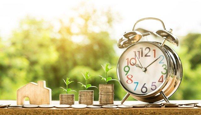 仕事占い|あなたの仕事人生が変化するきっかけと将来手にする財