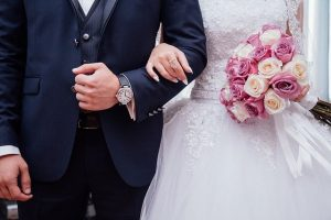 結婚占い|最速で叶える結婚占。あなたの結婚&運命の相手の人となり
