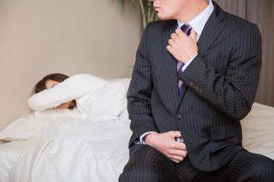知りたくなかった…彼女に言えない夜の営みに対する男の不満とホンネ