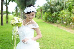 LoveMeDo結婚占い|今のあなたの結婚運◆結婚するとどう変わる?