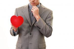 恋愛占い|今、彼が気になる女性…その中に自分もいる?ライバルは?