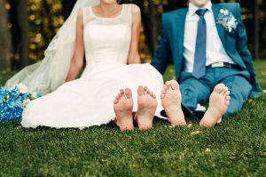 Love Me Doの助言◆相性を見極めて、次の出会いで結婚を決めるには?