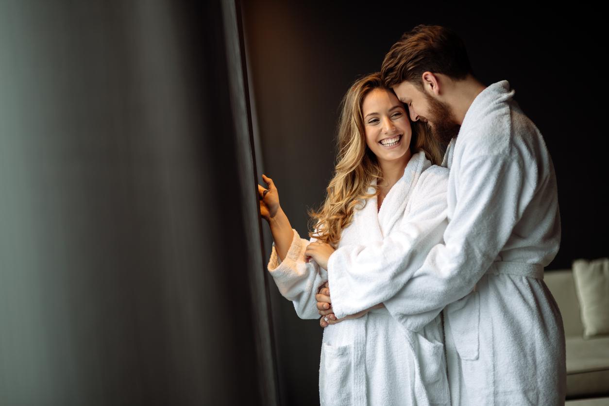 官能占い|彼の好きなSEXと求める快楽…恋人への欲望は?