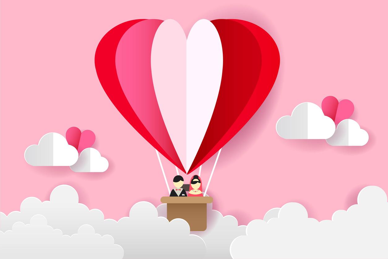 恋占い|【あの人との恋成功率●%!?】あの人の好意と恋の可能性