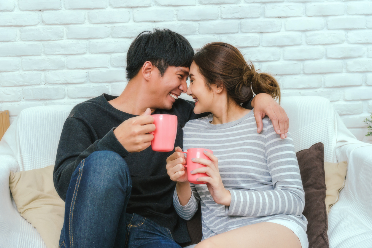 きっかけ作りから告白するタイミングまで!友だちから恋人になる方法