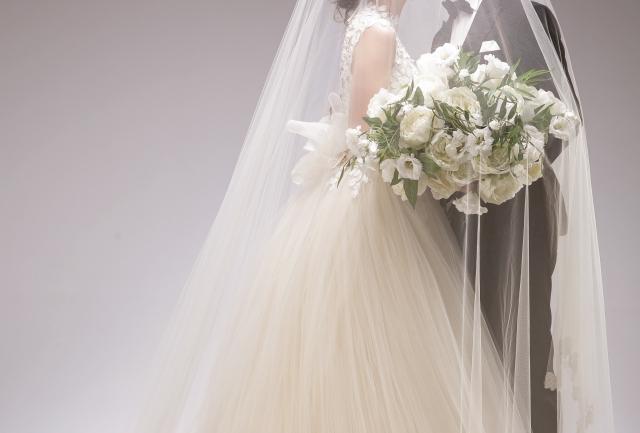 結婚占い|●月●日入籍!あなたの結婚記念日とプロポーズ、新婚生活