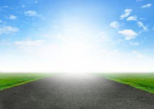 人生占い|試練を乗り越える鍵は〇〇。今のあなたの運勢と今後訪れる壁