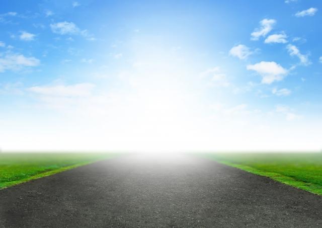 人生占い 試練を乗り越える鍵は〇〇。今のあなたの運勢と今後訪れる壁