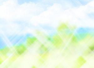 毎日占える『水晶玉子』サイト。恋・結婚・人生…あなたが知りたいのは何?
