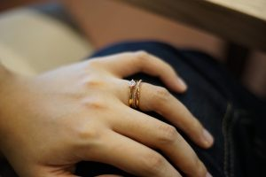 不倫占い|既婚のあなたが好きな独身の彼…思いは届く?結ばれる?