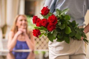 男性が本命女性に見せる6つの態度!男性心理から本命の見極め方