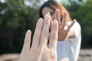 恋愛占い|関係が進展しない理由は〇〇。2人はこの先結ばれる運命?