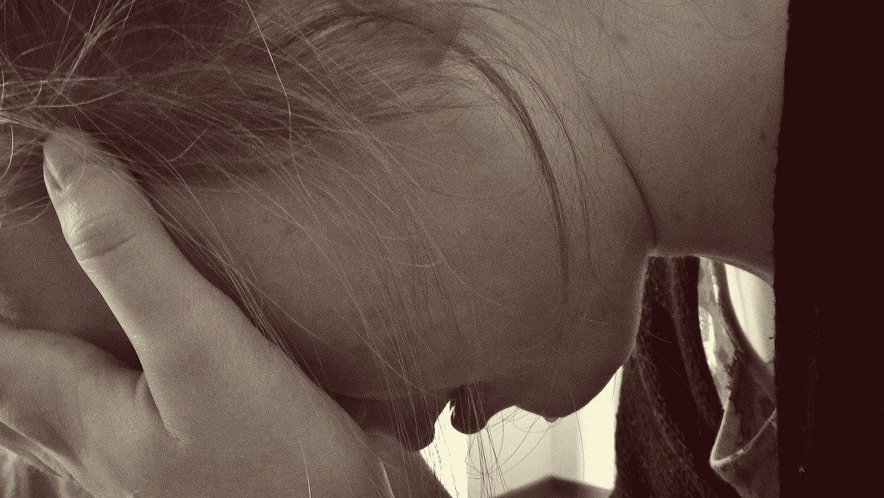 恋が長続きしないのはなぜ?その特徴と愛され続けるための3つの秘訣