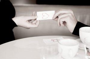 水晶玉子の相性占い|彼ともし付き合ったら、結婚したら、Hしたら……