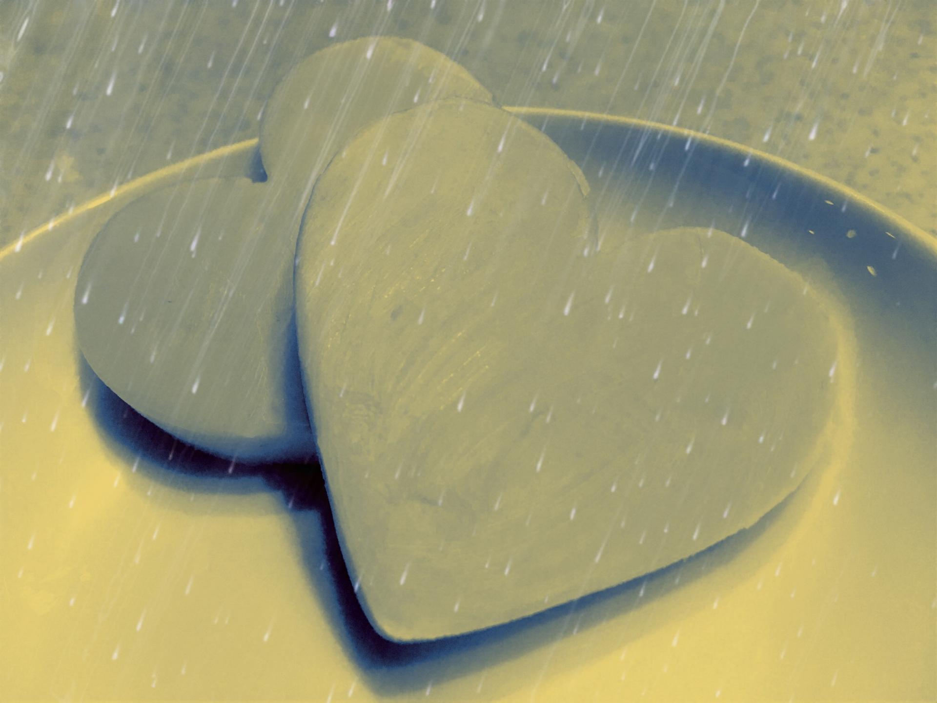 不倫占い|泣かずに済むと思っている?純愛不倫の顛末◆相手の全本心